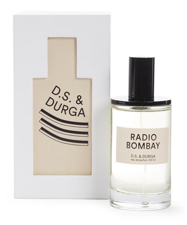 Perfume Panic