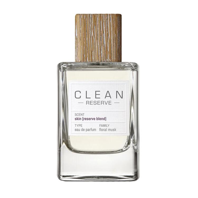 A Very Friendly Perfume