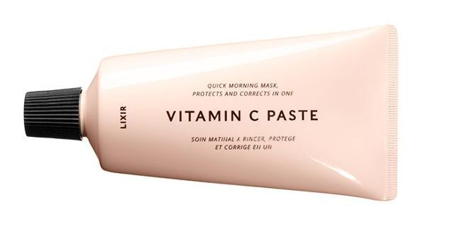 Vitamin Paste by LixirSkin #10
