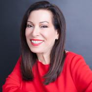 Paula Begoun: The Cosmetics Cop