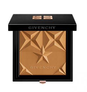 Givenchy Healthy Glow